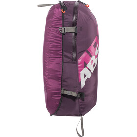 ABS s.LIGHT Compact Zip-On 15L, canadian violet